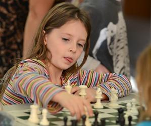 Burnaby Junior Chess Club Event Postings Burnaby Junior