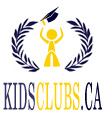 Kids Clubs in Vancouver, Burnaby, New Westminster, Richmond, Coquitlam, Port Coquitlam and the lower mainland in BC
