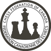 Chess Federation of Canada